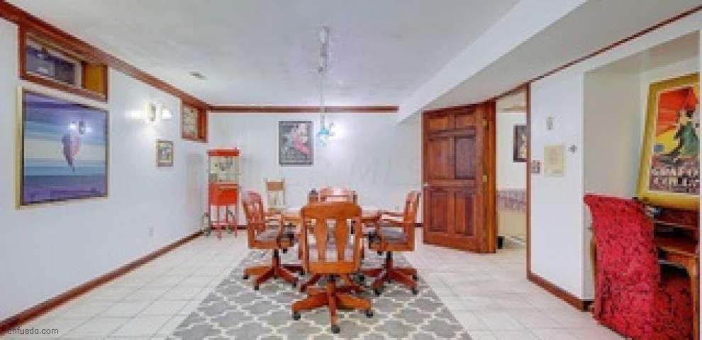 13391 Havens Corners Rd, Pataskala, OH 43062