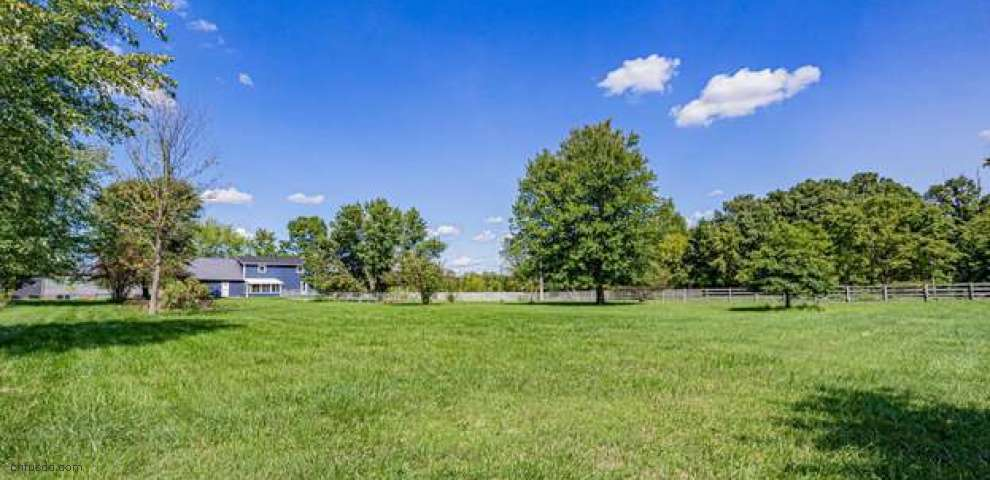 13751 Cable Rd SW, Pataskala, OH 43062