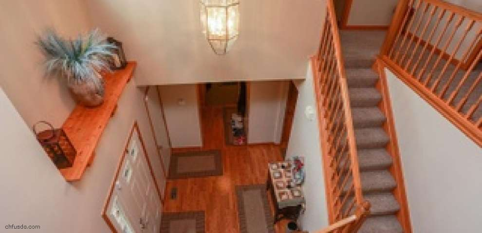 1468 Galway Bnd S, Pataskala, OH 43062