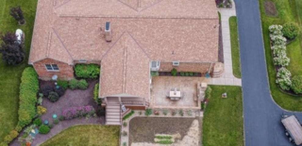 15771 Robinson Rd, Plain City, OH 43064