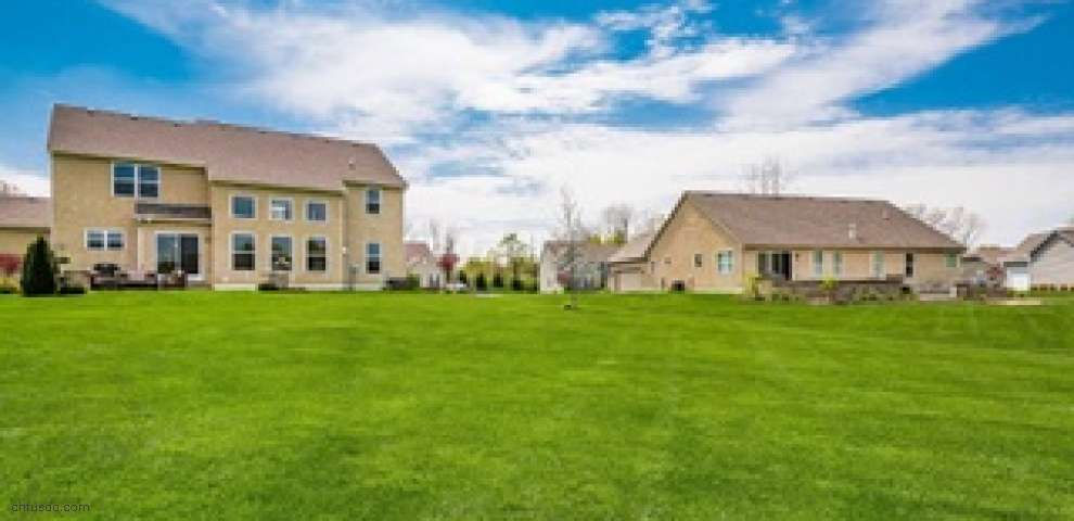 2602 Derby Dr, Powell, OH 43065 - Property Images
