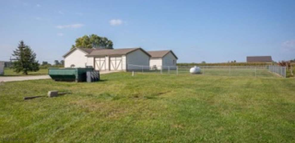 18154 State Route 347, Raymond, OH 43067
