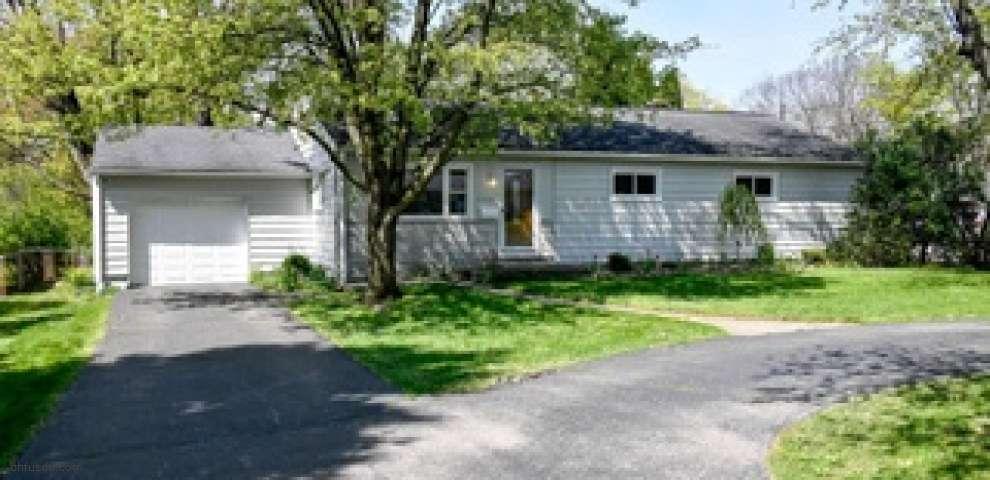 1047 Lancaster Ave, Reynoldsburg, OH 43068 - Property Images