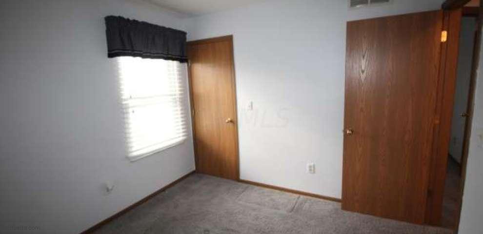 2937 Ambarwent Rd, Reynoldsburg, OH 43068