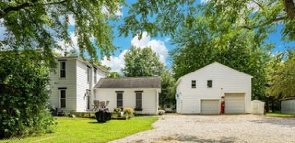 14494 State Route 37, Sunbury, OH 43074