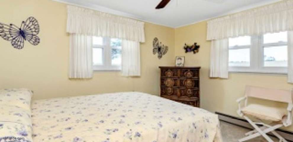 6053 Cristland Hill Rd, Thornville, OH 43076
