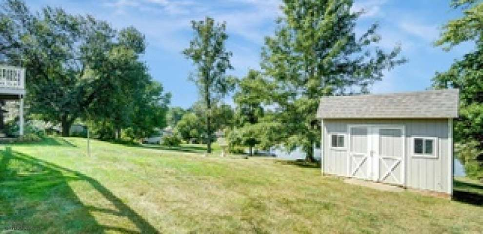 79 North Ct, Thornville, OH 43076