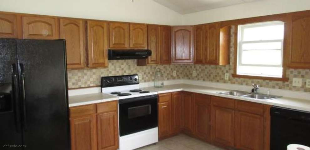 9035 Somerset Rd, Thornville, OH 43076