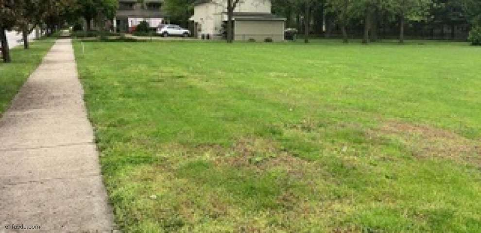 0 County Line Rd Lot B, Westerville, OH 43081 - Property Images