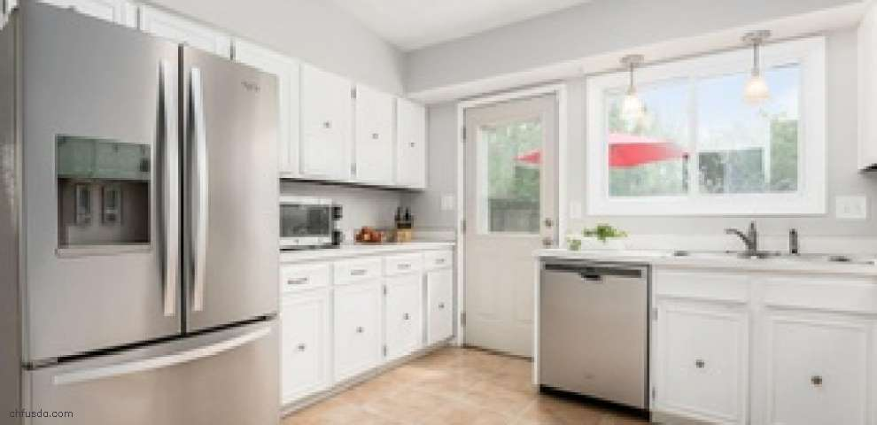 1119 Belle Meade Pl, Westerville, OH 43081 - Property Images