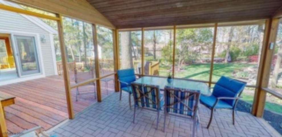 1123 Forest Glen Rd, Westerville, OH 43081 - Property Images