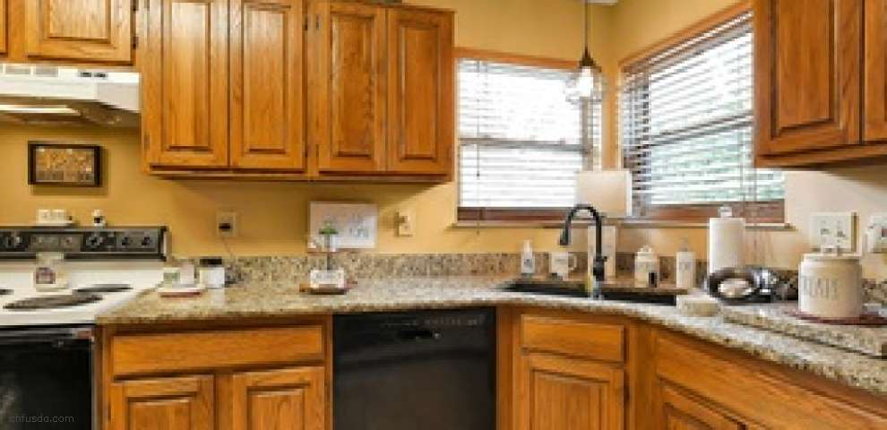 1314 Gemstone Sq E, Westerville, OH 43081 - Property Images