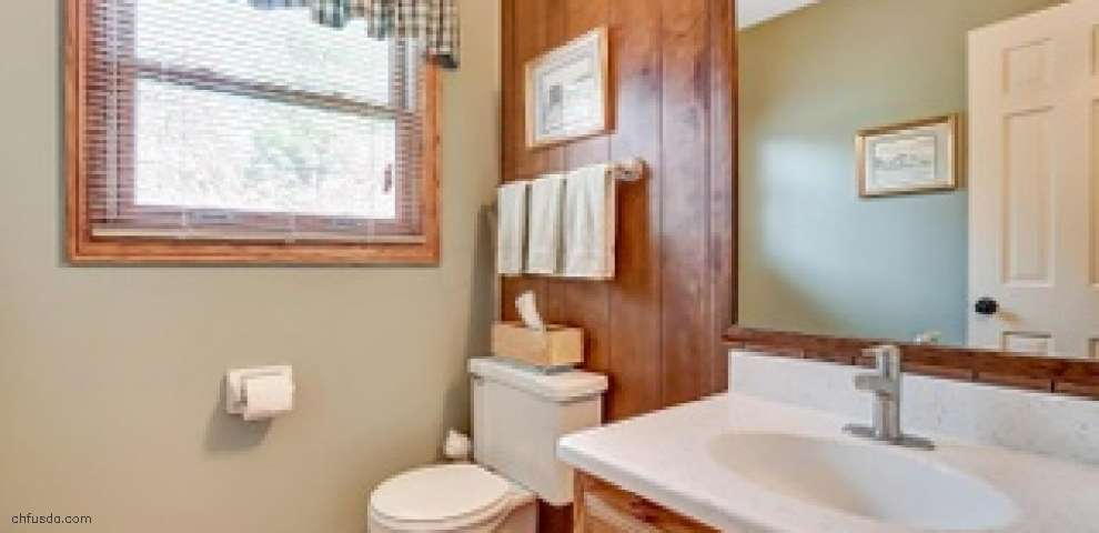 132 Bellefield Ave, Westerville, OH 43081 - Property Images