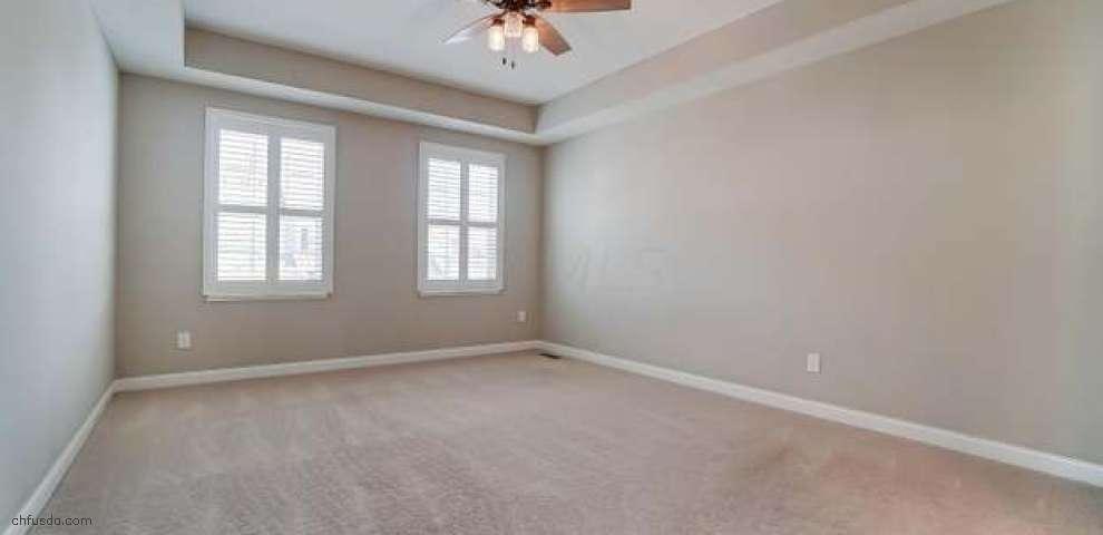 1343 Spagnol Ln, Westerville, OH 43081 - Property Images