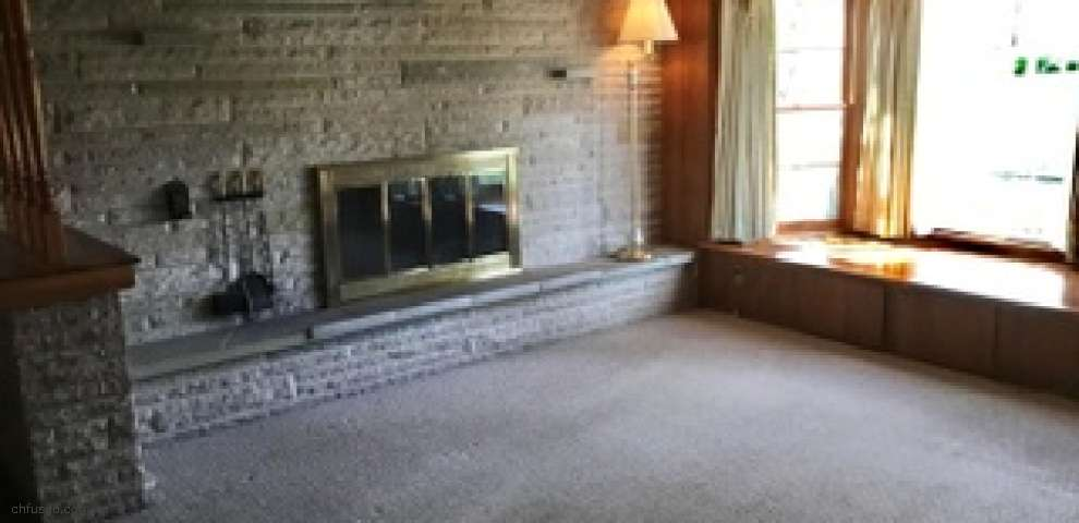 140 Linabary Ave, Westerville, OH 43081 - Property Images
