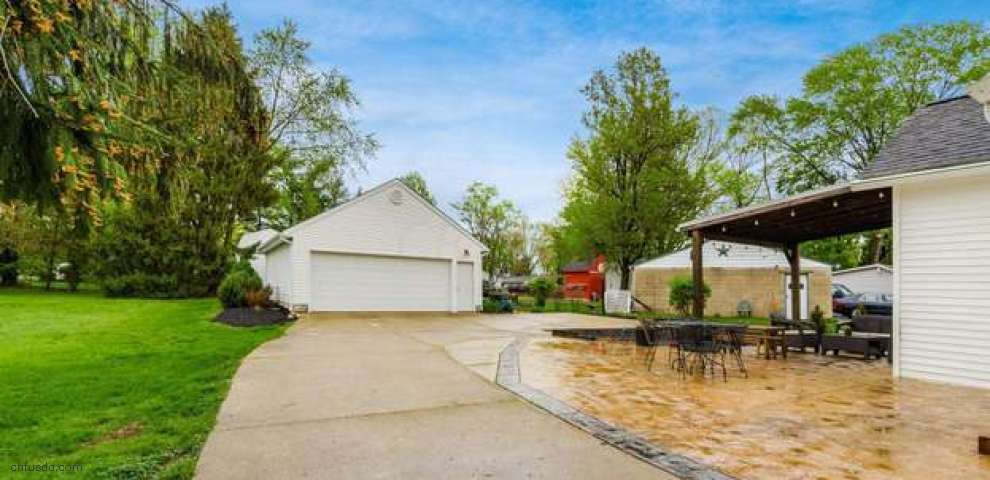 154 E Park St, Westerville, OH 43081 - Property Images