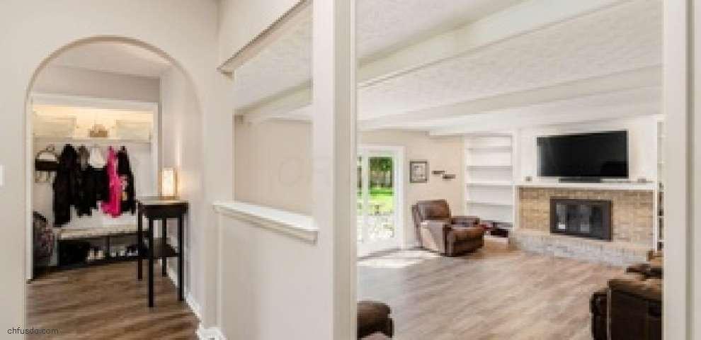 16 Lynette Pl N, Westerville, OH 43081 - Property Images