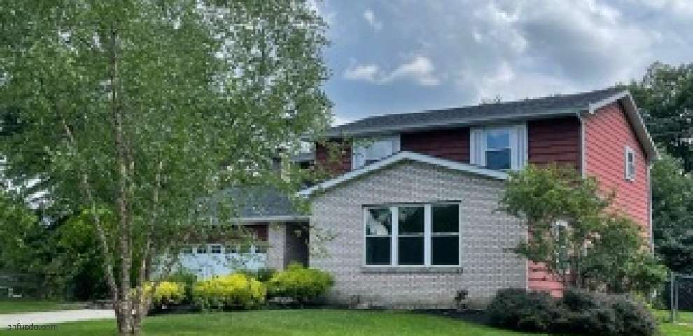 175 Matthew Ave, Westerville, OH 43081