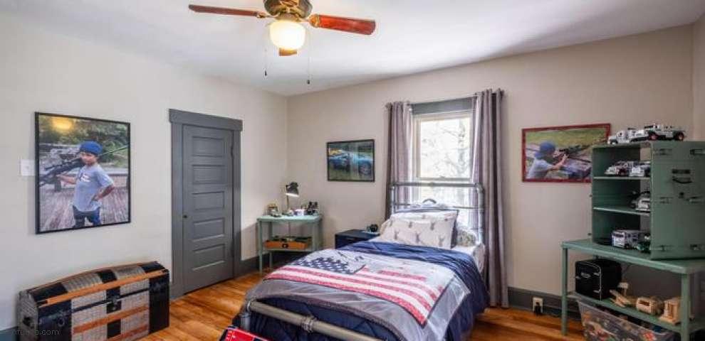 182 N Vine St, Westerville, OH 43081 - Property Images