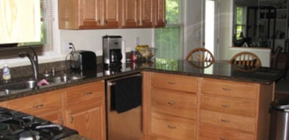 192 Nicole Dr, Westerville, OH 43081 - Property Images