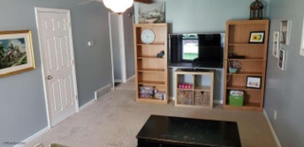 216 N Vine St, Westerville, OH 43081 - Property Images