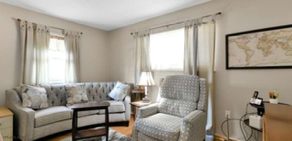 228 Huber Village Blvd, Westerville, OH 43081 - Property Images