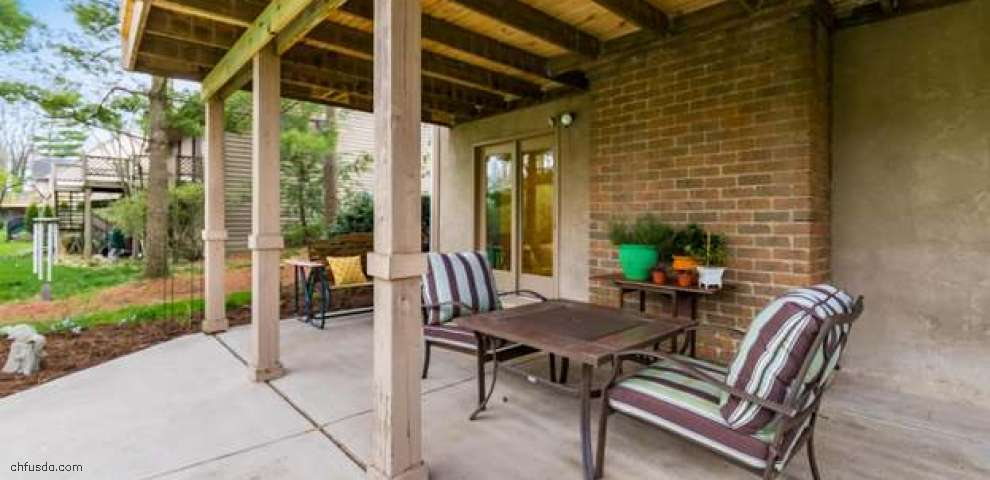 228 Luke Ct, Westerville, OH 43081 - Property Images