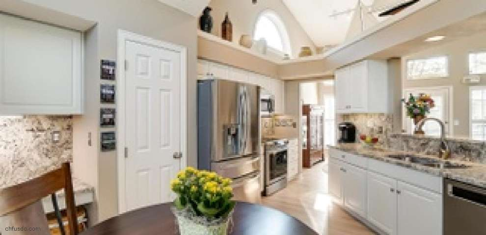 238 Brownstone Ct, Westerville, OH 43081 - Property Images