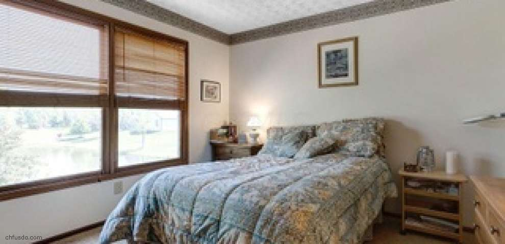 5666 Forest Grove Ave, Westerville, OH 43081 - Property Images