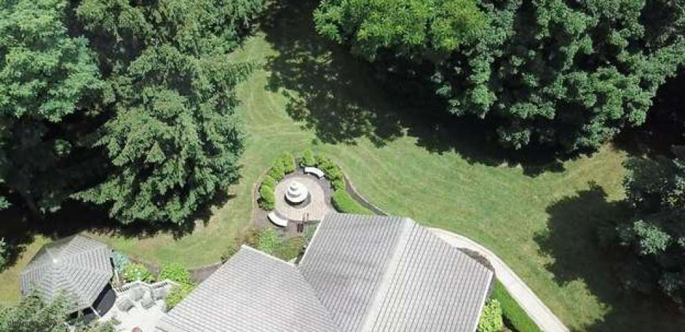 6035 Cooper Rd, Westerville, OH 43081