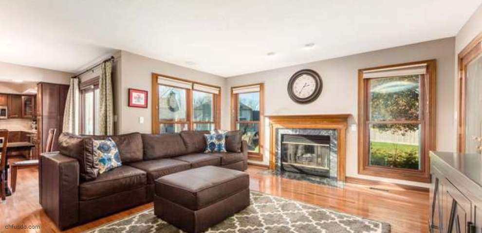 337 Leighton Ct, Westerville, OH 43082 - Property Images