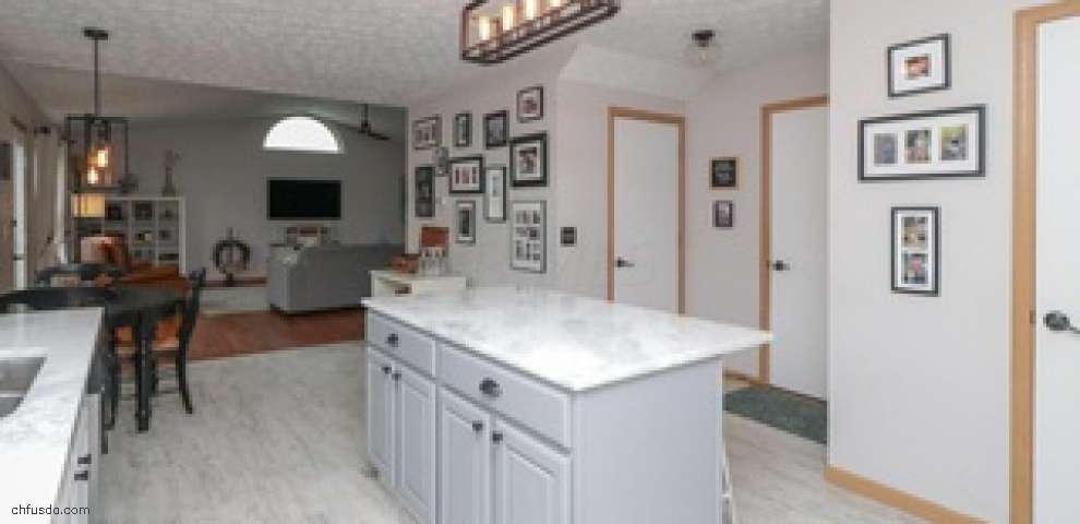 5622 Covington Meadows Dr, Westerville, OH 43082 - Property Images