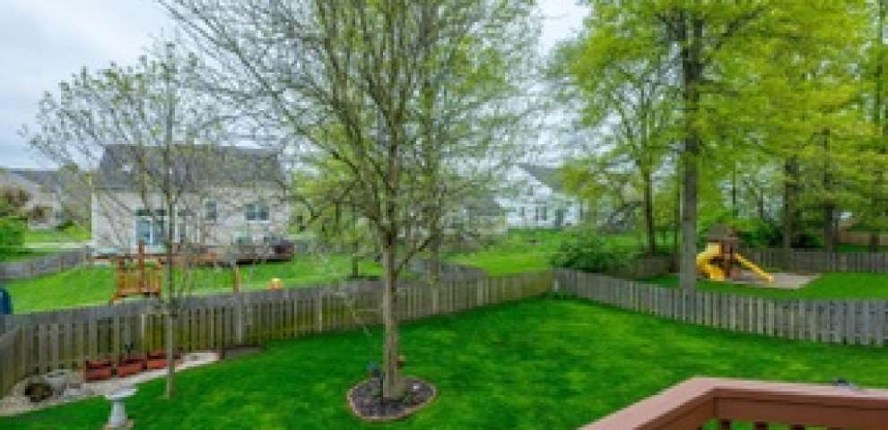 753 Centerpark Dr, Westerville, OH 43082 - Property Images
