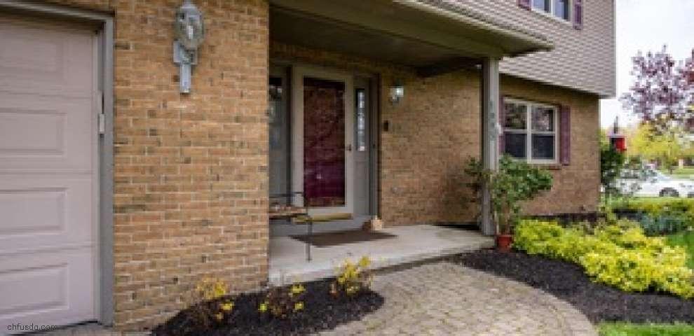 1005 Clan Ct, Worthington, OH 43085 - Property Images