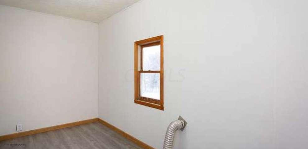 10513 Garrett Rd SW, Amanda, OH 43102