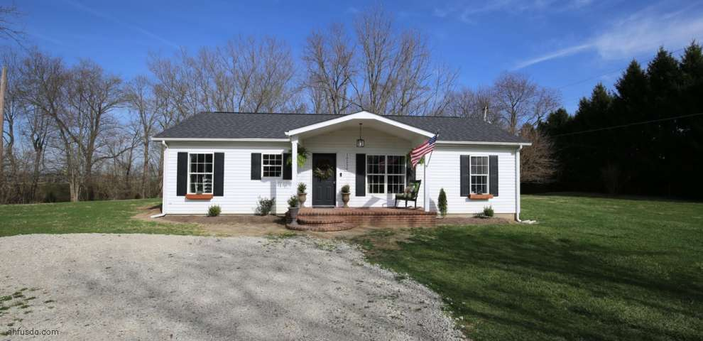 10230 Waterloo Eastern Rd, Canal Winchester, OH 43110 - Property Images