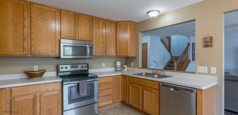 6895 Manor Crest Ln, Canal Winchester, OH 43110