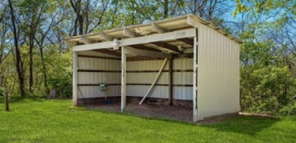 7141 Pickerington Rd, Canal Winchester, OH 43110