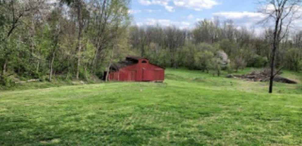 9095 Waterloo Eastern Rd, Canal Winchester, OH 43110