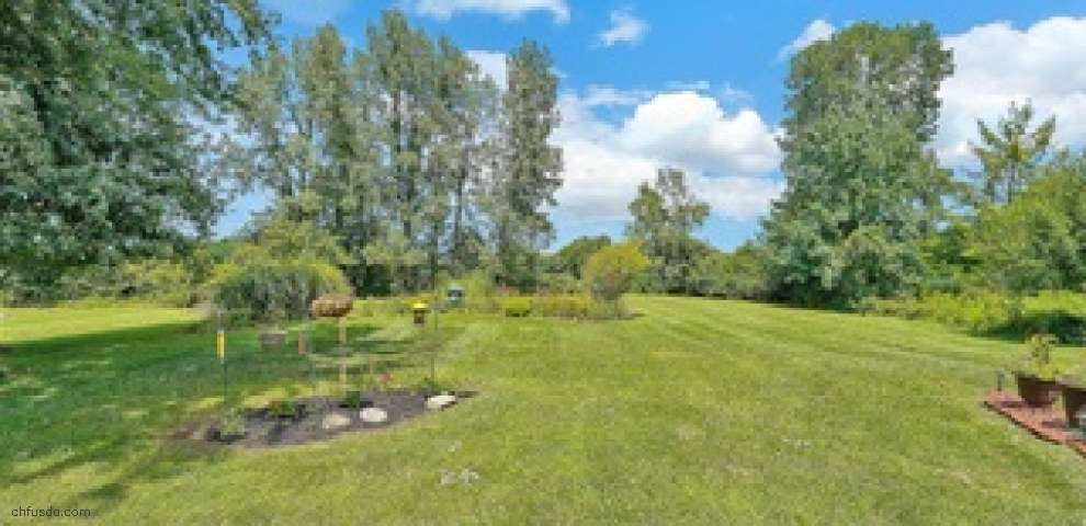 8580 Jefferson Rd NW, Carroll, OH 43112