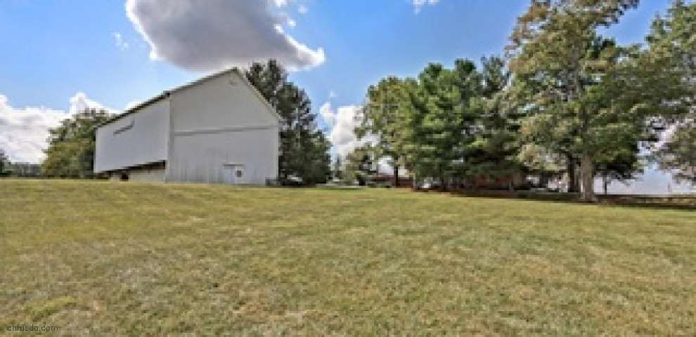 27346 State Route 159, Circleville, OH 43113