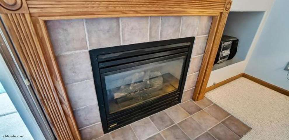 1004 Schauer Dr, Galloway, OH 43119 - Property Images