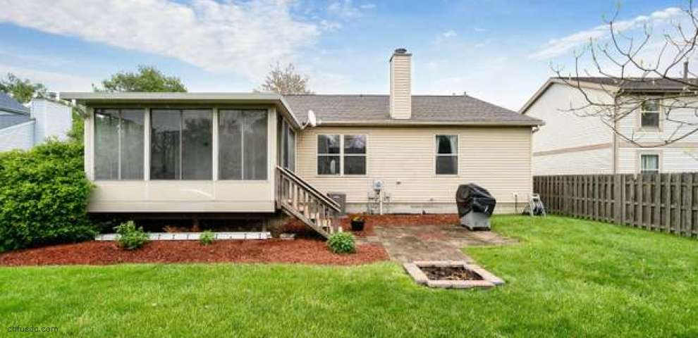 1097 Leclerc Pl, Galloway, OH 43119 - Property Images