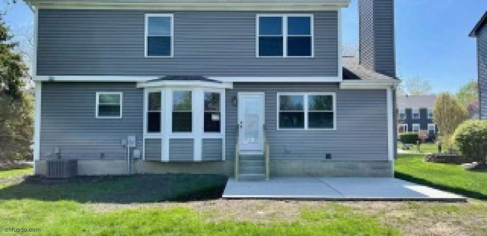 1294 Red Bank Dr, Grove City, OH 43123 - Property Images
