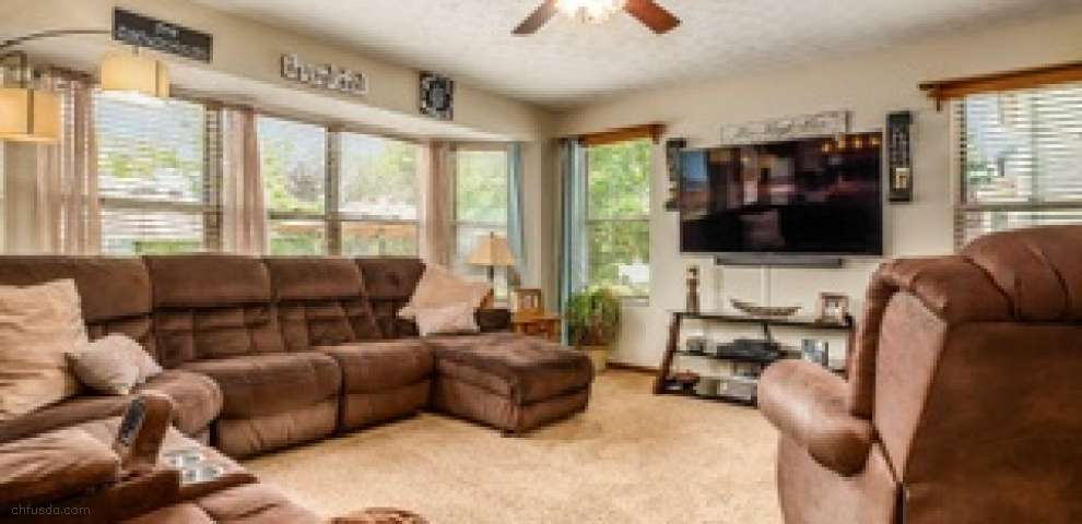 1303 Wild Horse Dr, Grove City, OH 43123 - Property Images