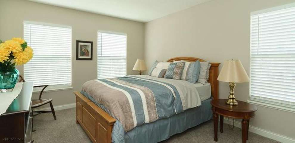 1312 Golfview Ln, Grove City, OH 43123 - Property Images
