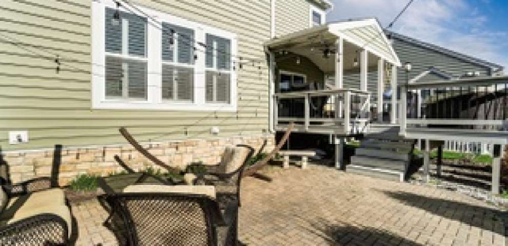 1421 Ironwood Dr, Grove City, OH 43123 - Property Images