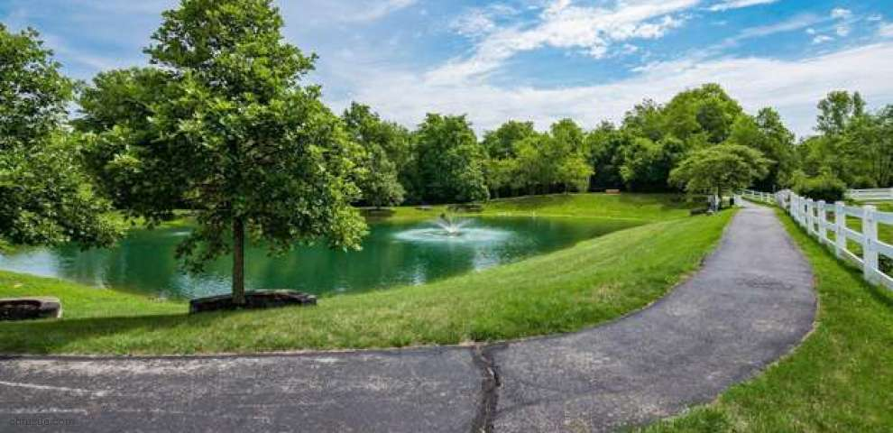 1519 Borror Rd, Grove City, OH 43123 - Property Images