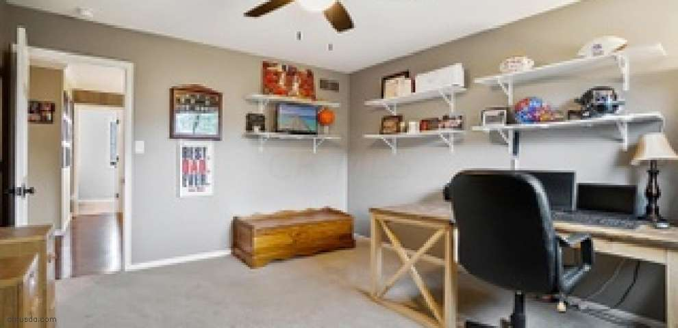 1649 Osage Ct, Grove City, OH 43123 - Property Images