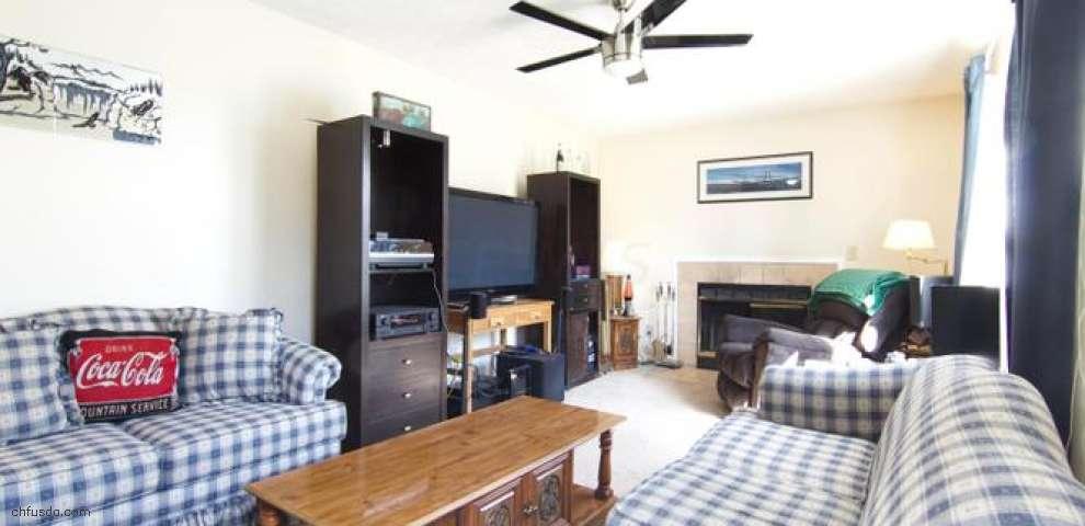 1729 Cedar Creek Ct, Grove City, OH 43123 - Property Images